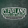 Cleveland Punch & Die Company