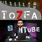 To7Fa Tube