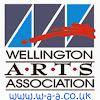 Wellington Arts Association
