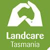 Wynyard Landcare