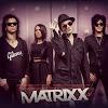 The MATRIXX Official