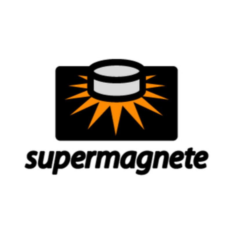 supermagnetecom
