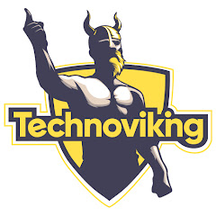 TechnovikingTV