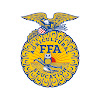Florida FFA Association