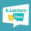 La WebTV E.Leclerc & Vous