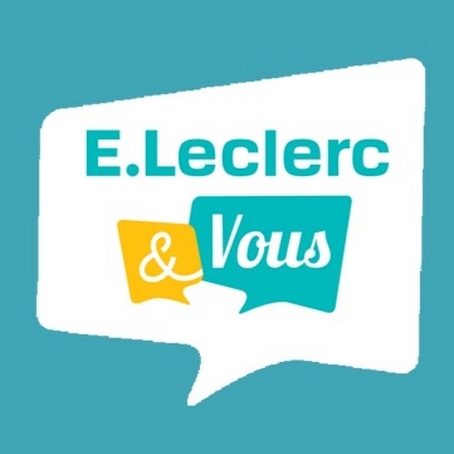 La Webtv Eleclerc Vous Youtube