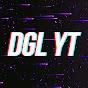 DGL YT (dgl-yt)