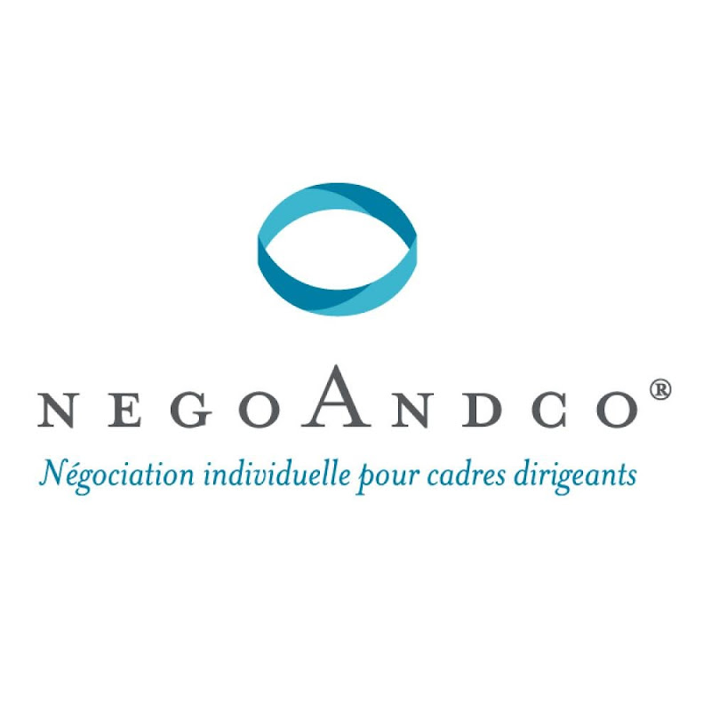 NegoAndCo