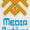 mediarchives