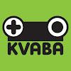 Kvaba Interactive