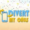 divertmycalls