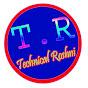 Technical Roshni