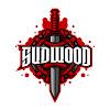 sudwood