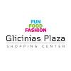 Glicinias Plaza