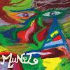 MunizO Official