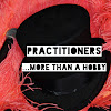 Practitioners TV