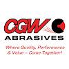 CGW Camel Grinding Wheels USA