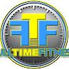 FulltimeFitnessNC