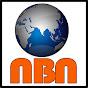 NAMO BHARAT NEWS