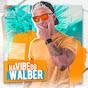 Walber Cássio