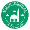 Al-Azhar Skolan
