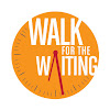 WalkfortheWaiting