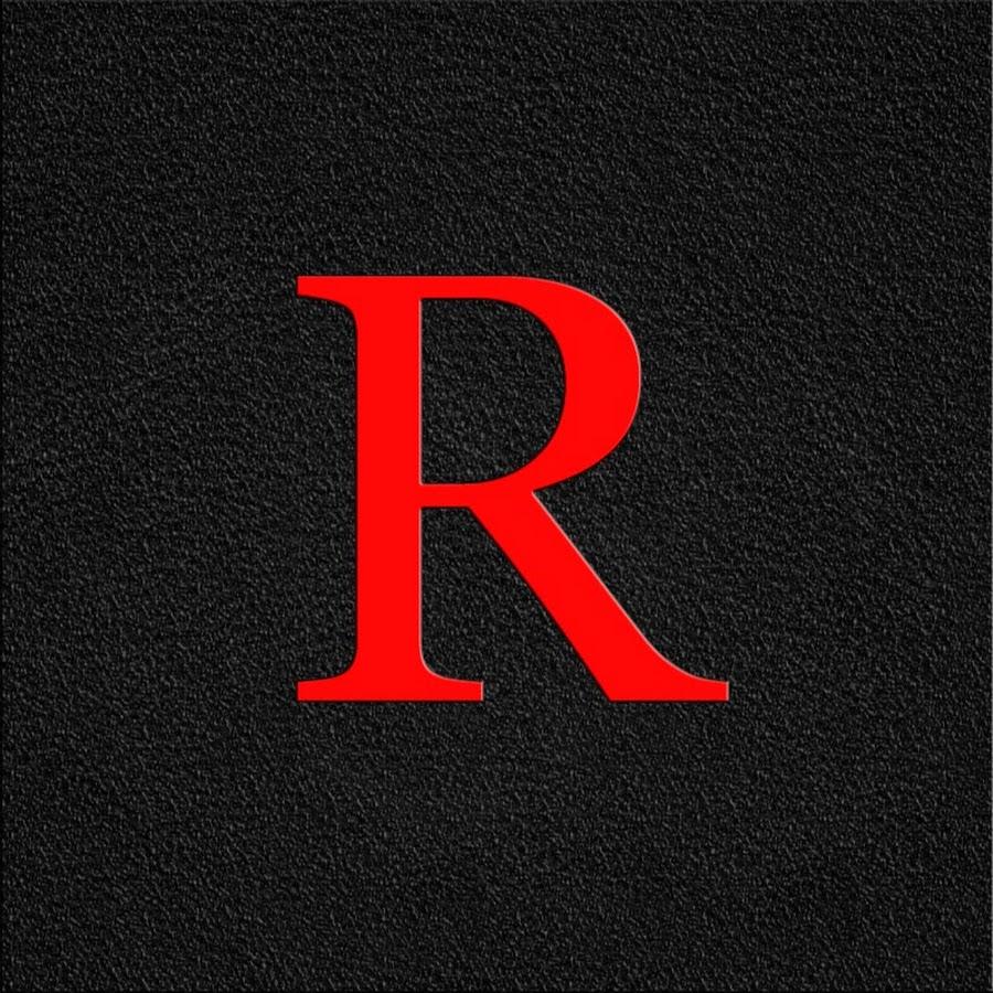 Картинка с надписью на аватарку, рождением девочки для