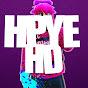HyPe HDx