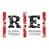 Journal R/evolutions