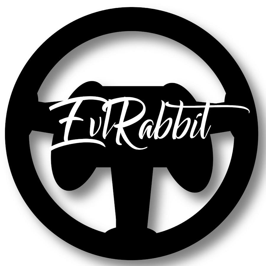 EvlRabbit
