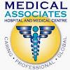 Medical Associates Hospital