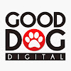 Good Dog Digital