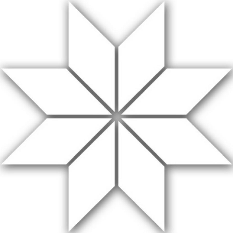 Картинка алатырь камня
