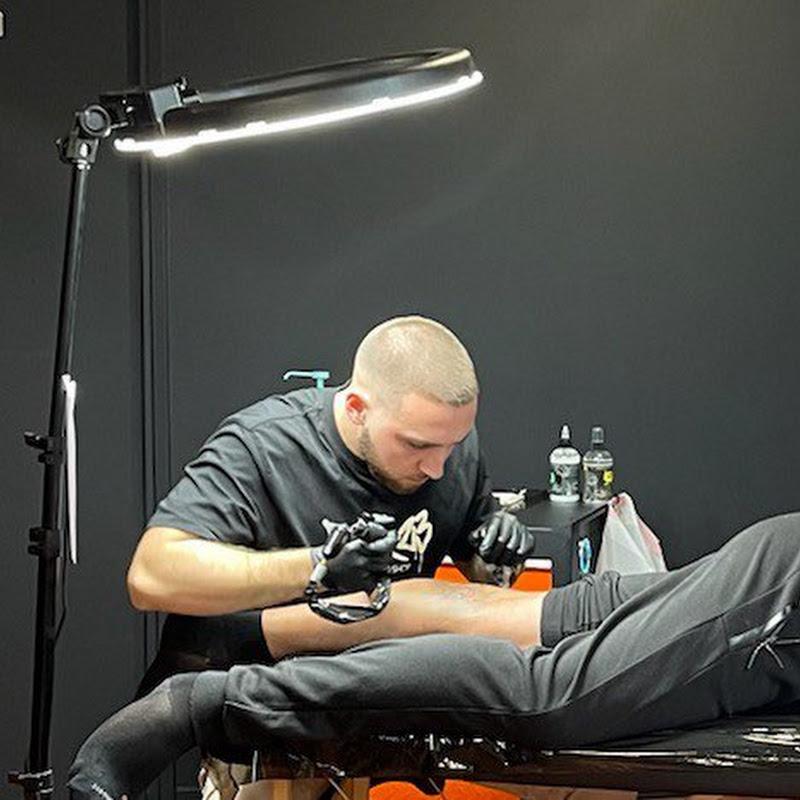 youtubeur G.O.S Skateboarding