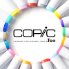 COPIC_Official channel