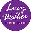 Lucy Walker Recruitment