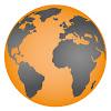 Copperant, de groenste verf van nederland