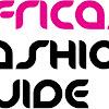 AfricaFashionGuideTV