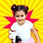 Sara Toys Review (sara-toys-review)