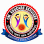 Om Educare Services