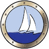 Galazio Sailing Greece