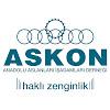 ASKON (Anadolu Aslanları İşadamları Derneği)