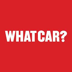 What Car? Net Worth