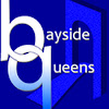 baysidequeenstubes