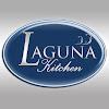 Laguna Kitchen