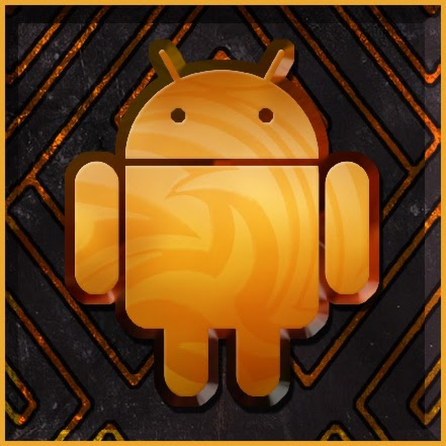 Android/iOS/Nintendo Switch Gameplay - PROAPK - YouTube