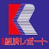 kagawabiz channel