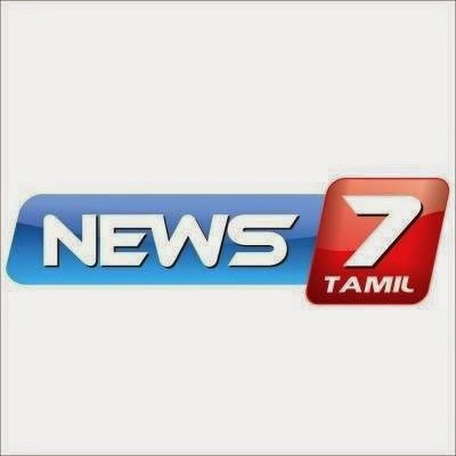 News7 Tamil - YouTube