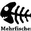 MehrfischenTV