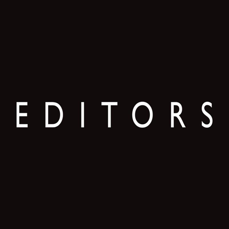 editorsofficial